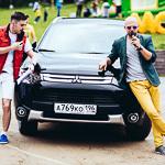 День рождения «Екабу» и конкурс мокрых маек в Екатеринбурге, фото 6