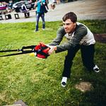 День рождения «Екабу» и конкурс мокрых маек в Екатеринбурге, фото 15