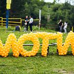 День рождения «Екабу» и конкурс мокрых маек в Екатеринбурге, фото 17