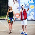День рождения «Екабу» и конкурс мокрых маек в Екатеринбурге, фото 25