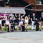 День рождения «Екабу» и конкурс мокрых маек в Екатеринбурге, фото 26