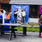 День рождения «Екабу» и конкурс мокрых маек в Екатеринбурге, фото 27