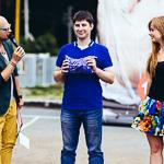День рождения «Екабу» и конкурс мокрых маек в Екатеринбурге, фото 29