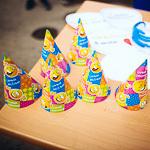 День рождения «Екабу» и конкурс мокрых маек в Екатеринбурге, фото 37