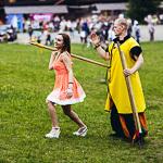 День рождения «Екабу» и конкурс мокрых маек в Екатеринбурге, фото 40