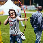 День рождения «Екабу» и конкурс мокрых маек в Екатеринбурге, фото 44