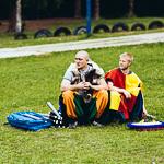 День рождения «Екабу» и конкурс мокрых маек в Екатеринбурге, фото 46
