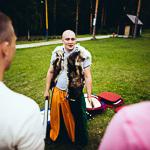 День рождения «Екабу» и конкурс мокрых маек в Екатеринбурге, фото 48