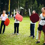 День рождения «Екабу» и конкурс мокрых маек в Екатеринбурге, фото 49