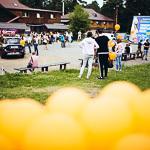 День рождения «Екабу» и конкурс мокрых маек в Екатеринбурге, фото 56