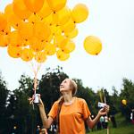 День рождения «Екабу» и конкурс мокрых маек в Екатеринбурге, фото 62