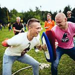 День рождения «Екабу» и конкурс мокрых маек в Екатеринбурге, фото 66