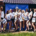 День рождения «Екабу» и конкурс мокрых маек в Екатеринбурге, фото 78
