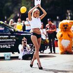 День рождения «Екабу» и конкурс мокрых маек в Екатеринбурге, фото 81