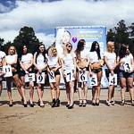 День рождения «Екабу» и конкурс мокрых маек в Екатеринбурге, фото 84