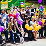 День рождения «Екабу» и конкурс мокрых маек в Екатеринбурге, фото 85