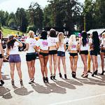 День рождения «Екабу» и конкурс мокрых маек в Екатеринбурге, фото 87