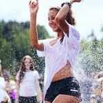 День рождения «Екабу» и конкурс мокрых маек в Екатеринбурге, фото 91