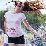 День рождения «Екабу» и конкурс мокрых маек в Екатеринбурге, фото 92