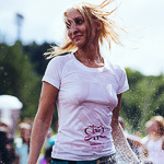 День рождения «Екабу» и конкурс мокрых маек в Екатеринбурге, фото 94