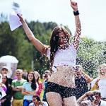 День рождения «Екабу» и конкурс мокрых маек в Екатеринбурге, фото 95