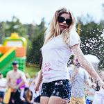 День рождения «Екабу» и конкурс мокрых маек в Екатеринбурге, фото 97