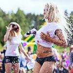 День рождения «Екабу» и конкурс мокрых маек в Екатеринбурге, фото 99
