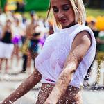 День рождения «Екабу» и конкурс мокрых маек в Екатеринбурге, фото 102