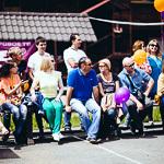 День рождения «Екабу» и конкурс мокрых маек в Екатеринбурге, фото 104