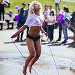 День рождения «Екабу» и конкурс мокрых маек в Екатеринбурге, фото 109