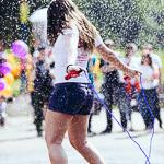 День рождения «Екабу» и конкурс мокрых маек в Екатеринбурге, фото 110