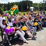 День рождения «Екабу» и конкурс мокрых маек в Екатеринбурге, фото 114