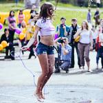 День рождения «Екабу» и конкурс мокрых маек в Екатеринбурге, фото 118