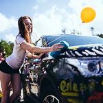 День рождения «Екабу» и конкурс мокрых маек в Екатеринбурге, фото 120