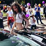 День рождения «Екабу» и конкурс мокрых маек в Екатеринбурге, фото 122