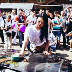 День рождения «Екабу» и конкурс мокрых маек в Екатеринбурге, фото 123