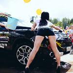 День рождения «Екабу» и конкурс мокрых маек в Екатеринбурге, фото 129