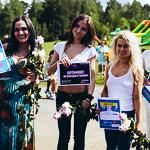 День рождения «Екабу» и конкурс мокрых маек в Екатеринбурге, фото 139
