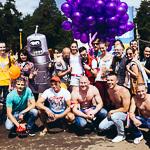 День рождения «Екабу» и конкурс мокрых маек в Екатеринбурге, фото 141