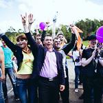 День рождения «Екабу» и конкурс мокрых маек в Екатеринбурге, фото 142