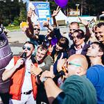 День рождения «Екабу» и конкурс мокрых маек в Екатеринбурге, фото 143