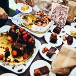 День рождения «Екабу» и конкурс мокрых маек в Екатеринбурге, фото 146
