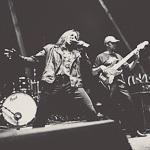 Концерт Lacuna Coil в Екатеринбурге, фото 4