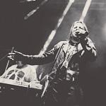 Концерт Lacuna Coil в Екатеринбурге, фото 7