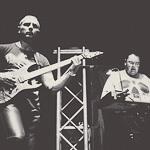 Концерт Lacuna Coil в Екатеринбурге, фото 9
