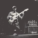 Концерт Lacuna Coil в Екатеринбурге, фото 13