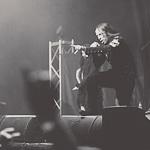 Концерт Lacuna Coil в Екатеринбурге, фото 36