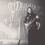 Концерт Lacuna Coil в Екатеринбурге, фото 42