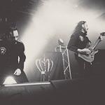 Концерт Lacuna Coil в Екатеринбурге, фото 47