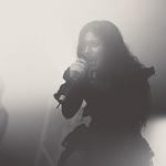 Концерт Lacuna Coil в Екатеринбурге, фото 52